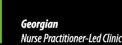 Georgian NPLC